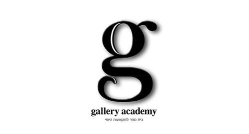 אקדמיה למקצועות היופי