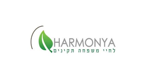 Harmonya מוצרי אהבה