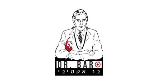 דוקטור בר