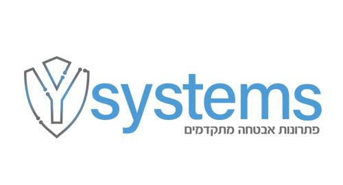 systems אבטחה