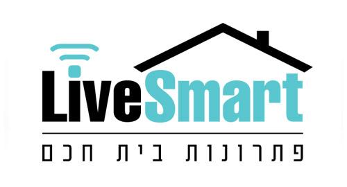 חברת LiveSmart